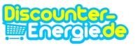 Osteraktion: DISCOUNTER-ENERGIE verschenkt Zeitschriften