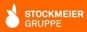 Stockmeier Holding mit neuer Geschäftsführung