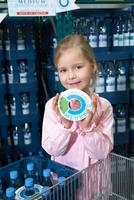 Mehrweg-Getränkeflaschen: Ein wichtiger Beitrag zur Nachhaltigkeit