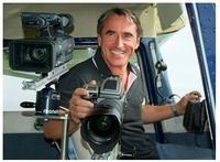 Launers Luftbild-Fotografien - Neuer Luftbils-Shop für Fotoabzüge und Leinwanddruck