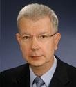 """Fachtagung """"Datenschutz in der Medizin"""": Schweigepflicht versus Gläserner Patient"""