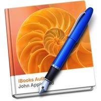 iBook Author eBooks im Apple iBookstore für nur 39,- EUR vertreiben - mit optionaler ISBN Nummer für 19,- EUR und bei 100% Honoraren