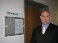 Ungarische Rechtsanwaltskammer erhielt Stellungnahme des Justizministeriums zum neuen Text des Rechtsanwaltseides - leider ohne jede Substanz