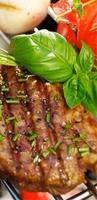 Steaks grillen: Wegweiser zum perfekten Genuss