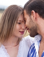 Wie bekomme ich meine Frau zurück?