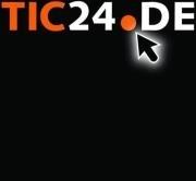 Gutscheinportal TIC24 Portal für Gutschein und Rabatt Coupon