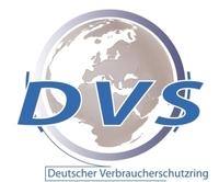 """Die """"Wette"""" auf den Tod liegt im Sterben - Der Deutsche Verbraucherschutzring e. V. (DVS) erwartet eine Policenfonds-Klagewelle."""