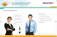 Die Know How! AG erweitert ihre Compliance-Reihe