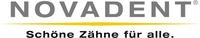 Preiswerter Zahnersatz aus Hamburg weiter auf Expansionskurs