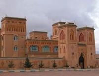 Auf einer Rundreise durch Marokko die Königsstädte entdecken.