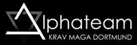 """Krav Maga und Kickboxen Sportstudio """"alpha team"""" aus Dortmund öffnet seine Pforten."""