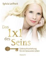 showimage Event zur Buchveröffentlichung mit Sylvia Leifheit