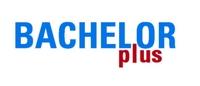 BACHELORplus - mehr als ein Studium der Betriebswirtschaftslehre