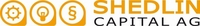 SHEDLIN Capital AG baut bundesweiten Vertrieb aus -  Tino Leukhardt neuer Sales Manager