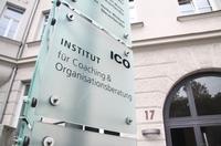 Augsburger Change Management-Ausbildung ist jetzt zertifiziert