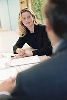 Externes Betriebliches Eingliederungsmanagement (BEM) für Unternehmen