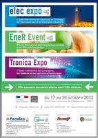 Moroccos leading energy exhibition