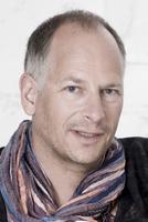 Frank Röth - Ein Schauspieler startet durch!