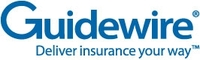 ZURICH SELECTS GUIDEWIRE FOR UK CLAIMS SYSTEM  - NEW SYSTEM TO BE IMPLEMENTED BY CAPGEMINI