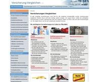 Cabrio-Zeit: Günstige Kfz-Versicherung für die Freiluftsaison sichern