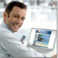 Für einen erfolgreichen Start in die Selbstständigkeit - Prepaid MasterCards mit Kontofunktion