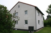 123 Energiesanieren bietet als Energie-Sanierer speziell in der Metropolregion Nürnberg Fürth Erlangen einen Komplett-Service der besonderen Art