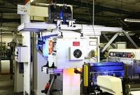 Von UV bis Infrarot – das komplette Spektrum für effiziente Druckprozesse