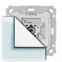 Schlauer Schalter: eQ-3 Unterputz-Aktoren machen das Zuhause zum Smart Home