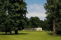 Ausgezeichnetes Ranking für den Golfclub Schloss Maxlrain e.V.