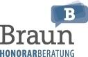 Braun Honorarberatung geht mit unabhängiger Finanzberatung online