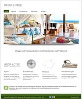 Mallorca PR: Agentur Media Lotse mit neuem Standort in Cala Major