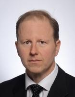 Armin Gudat verstärkt das Aquila Capital Quant-Team