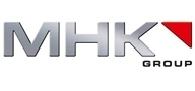 Eventfilme der Sidenstein Medien GmbH untermalen Hauptversammlung der MHK Group
