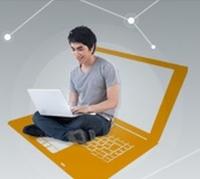 Online Marketing: Studieninstitut für Kommunikation präsentiert Kursangebot auf der Search-Expo in Frankfurt vom 24. bis 25. April 2012