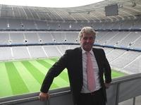 Tipps für Kundenzufriedenheit von Fußball-Ikone Jean-Marie Pfaff