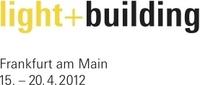 Light+Building 2012: Premiere für den neuen GGK Katalog und clevere Ideen rund um das Cable Management