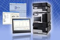 Umfassende und zuverlässige Flüssigkeits-Chromatographie mit dem RIGOL L-3000 HPLC System