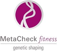 FIBO 2012 Weltneuheit : Der for me do MetaCheck fitness® - Stoffwechselanalyse auf DNA-Basis.
