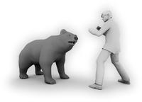 Forex vs. Aktien und Turbozertifikate. Wie lange geht es an der Börse noch Aufwärts?