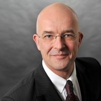 Hannover Messe 2012: Vortrag Klaus Peters
