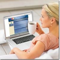 Persönliche Sicherheitseinstellungen für Prepaid MasterCards: Erhöhter Schutz durch individuelle Transaktions-und Umsatzlimits