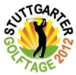 """4.Stuttgarter Golftage   """"Von Stuttgart nach Mauritius"""" so kann man diese nun schon zum vierten Mal stattfindende Turnierwoche auf 7 erstklassigen Golfanlagen rund um die Schwabenmetropole auch sehen."""