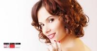 Permanent Make-up - das lukrative Geschäft mit der Mikropigmentierung