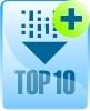 Globalyze Aktienanlage mit Top 10 Plus jetzt vollkommen selbststeuernd