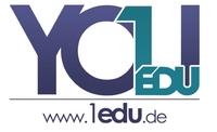 1edu Classmate PC von Initiative Mittelstand ausgezeichnet
