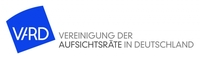 Deutsche Aufsichtsräte gründen eigene Interessenvertretung