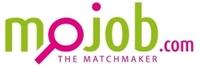mojob.com: Das clevere neue Portal für Nebenjobs