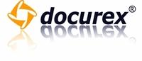 Datenraum docurex - konfigurierbares Wasserzeichen schützt Dokumente