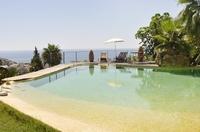 A la Casa: Urlaub im Ferienhaus an Spaniens Küsten
