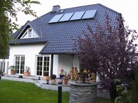 Rheingas: Energiespar-Tipps vom Fachmann